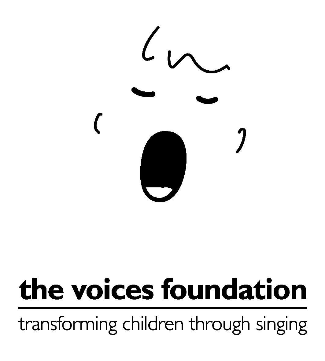 Thye Voices Foundation
